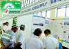Agrominitech-2015. Everything for dairy industry